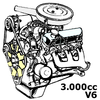 ford capri suspension  ford  free engine image for user